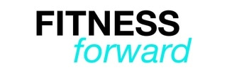 Fitness Forward - we Zumba!